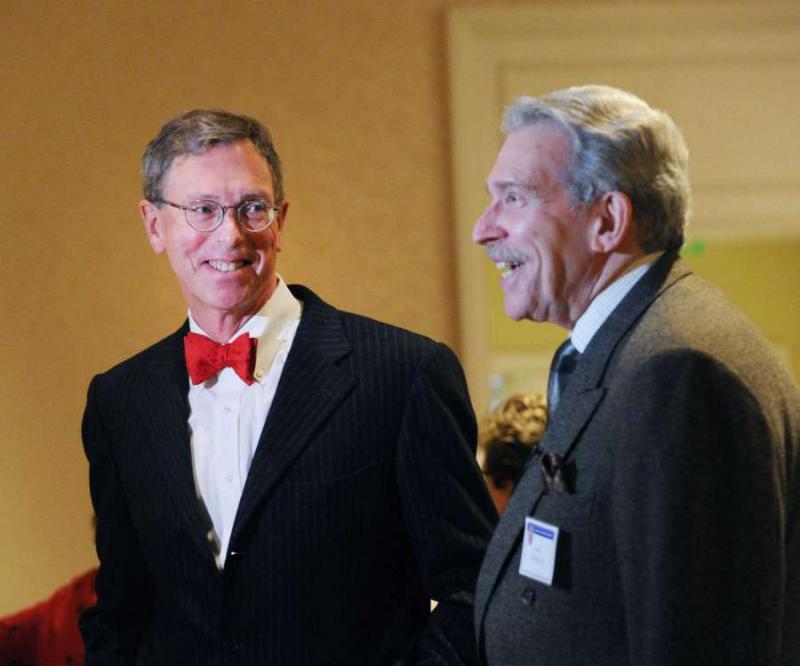 Betteridge named second Theis Award winner - Glenville Volunteer ...